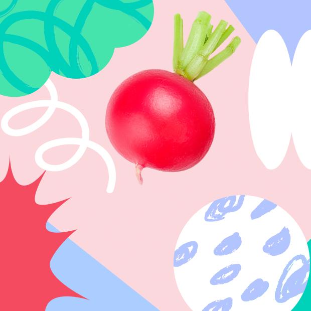 Что есть весной: 9 рецептов блюд с сезонными продуктами — Еда на Wonderzine