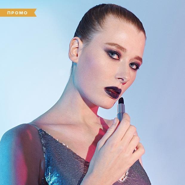 Ваш выбор: Какую косметику любят читательницы Wonderzine — Спецпроекты на Wonderzine