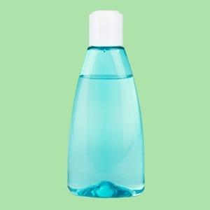 Вопрос эксперту: Нужно ли смывать мицеллярную воду — Красота на Wonderzine