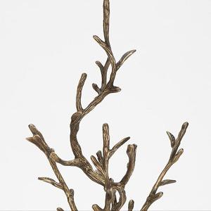 Дерево для хранения украшений Urban Outfitters — Вишлист на Wonderzine