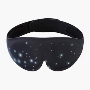 Подогреваемая маска для сна — Вишлист на Wonderzine