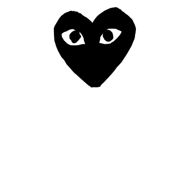 Эдриан Йоффе, CEO  Comme des Garçons: «В моде нужна страсть» — Стиль на Wonderzine