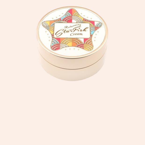 Ослиное молоко,  слизь и дрожжи: Что покупать из необычной корейской косметики