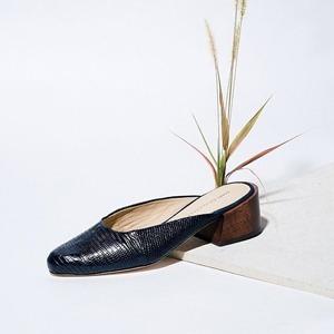 Новые и лучшие: 8 марок лаконичной обуви на века — Стиль на Wonderzine