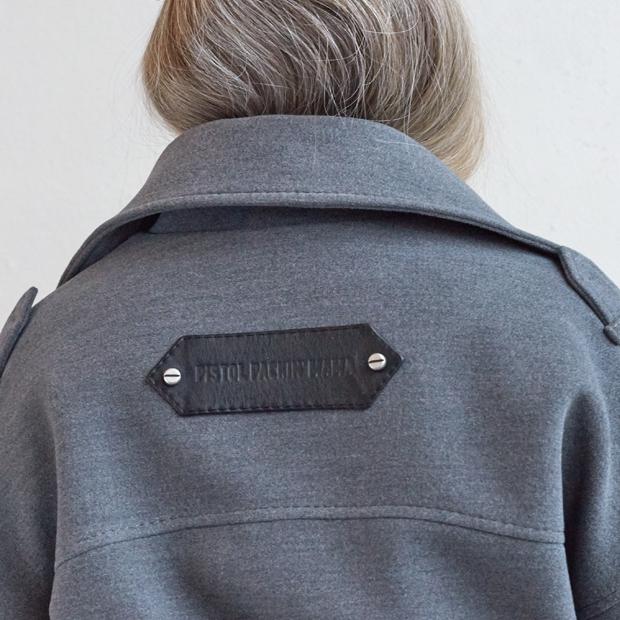 Проэйдж-блогер и эксперт по текстилю Алла Cтаростина о любимых нарядах