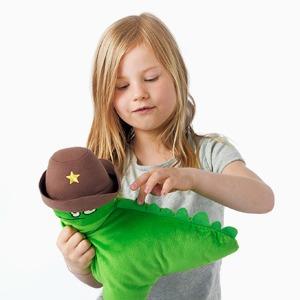 Мягкие игрушки IKEA  по рисункам  детей-посетителей — Вишлист на Wonderzine