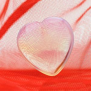 «А у меня сердце есть?»: Мне сделали трансплантацию — Личный опыт на Wonderzine