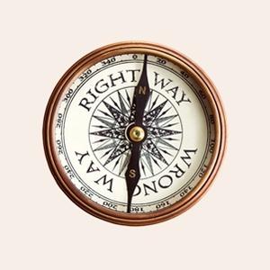 Инструкция: Как принимать важные решения — Жизнь на Wonderzine