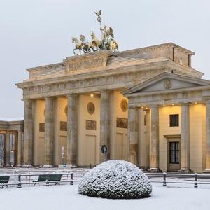 Москва — Берлин: Как я разочаровалась в эмиграции — Личный опыт на Wonderzine