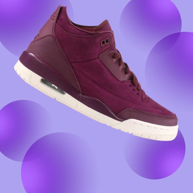 Лучшие кроссовки и сникербуты на зиму: Выбор стилистов  — Стиль на Wonderzine