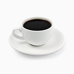 Миф или реальность:  Вредно ли пить больше  одной чашки кофе в день?