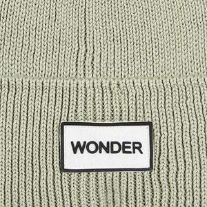 Базовая чудо-шапка Topshop — Вишлист на Wonderzine