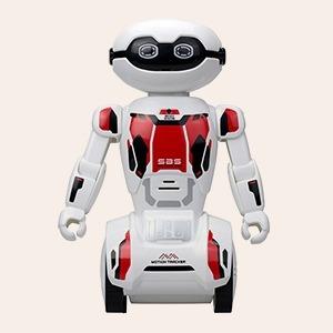 Чаты и роботы: Как пандемия изменила медицину — Здоровье на Wonderzine