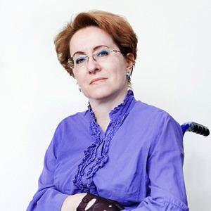Экономист Ирина Ясина о том, как распоряжаться деньгами в кризис — Деньги на Wonderzine