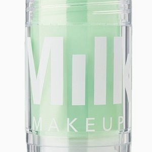 Очищающий тонер в стике Milk Makeup с зелёным чаем — Вишлист на Wonderzine