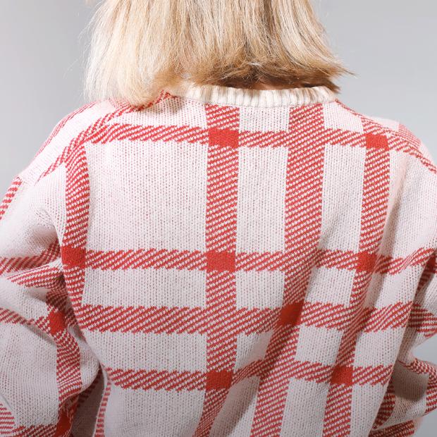 Бизнес-аналитик Соня Чукавина о любимых нарядах — Гардероб на Wonderzine