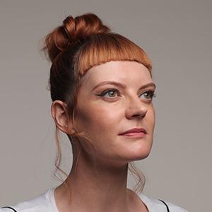 Ксенофеминизм: Философ Хелен Хестер о будущем гендера и технологиях — Интервью на Wonderzine