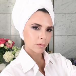 На кого подписаться: Ютьюб-канал Виктории Бекхэм о красоте и стиле — Красота на Wonderzine