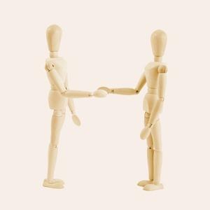 Держись, подруга: Как не стоит поддерживать близких