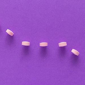 Вспышка кори, генная терапия и невидимая эпидемия: Стали ли мы здоровее за 10 лет — Здоровье на Wonderzine
