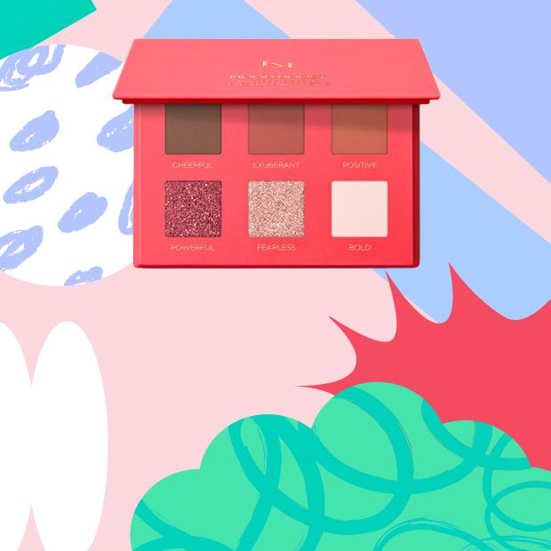 Что покупать весной: 12 весенних коллекций косметики — Красота на Wonderzine