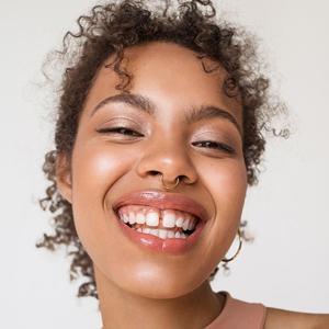 Уши, соски, нос: Всё, что нужно знать о пирсинге на теле