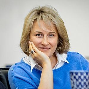 Анастасия Татулова: Что мы знаем о предпринимательнице, спорившей с президентом