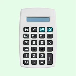Как правильно брать и возвращать кредит: Советует экономист — Деньги на Wonderzine