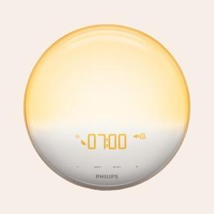 С первым лучом солнца: Есть ли толк в световом будильнике — Эксперимент на Wonderzine