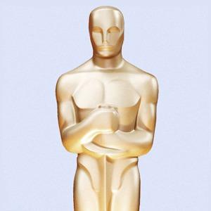«Оскар-2014»: Прямая трансляция