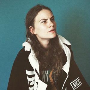 Новое имя: музыкант, дочь Стинга и гендерквир Элиот Самнер — Музыка на Wonderzine