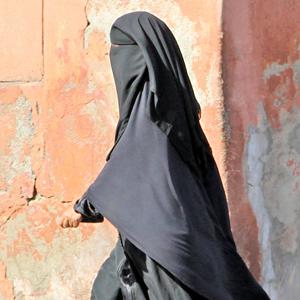 Смертная казнь за убийство насильника: Что происходит в Судане — Жизнь на Wonderzine