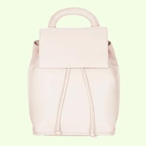 Через плечо: 13 рюкзаков в онлайн-магазинах — Вишлист на Wonderzine
