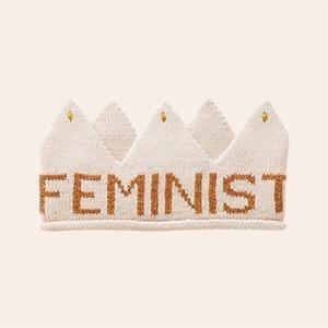 Права, бодипозитив и #MeToo: Как изменился разговор о женщинах за 10 лет — Жизнь на Wonderzine
