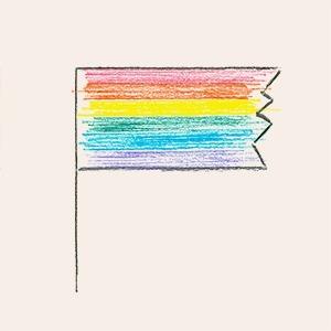 Как прошёл ещё один год для ЛГБТК-людей: 15 важных текстов — Жизнь на Wonderzine