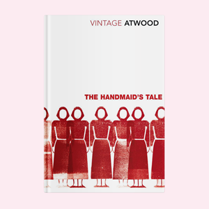 «ФемИнфотека»: Создательницы феминистской библиотеки о своём проекте — Сообщницы на Wonderzine