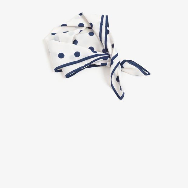 Создательница салона винтажа Наталина Бонапарт о любимых нарядах — Гардероб на Wonderzine