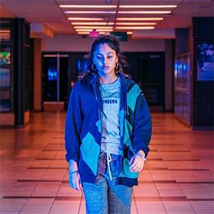 Фильм «Share» на HBO: Школьная драма о том, как насилие разрушает жизнь — Кино на Wonderzine