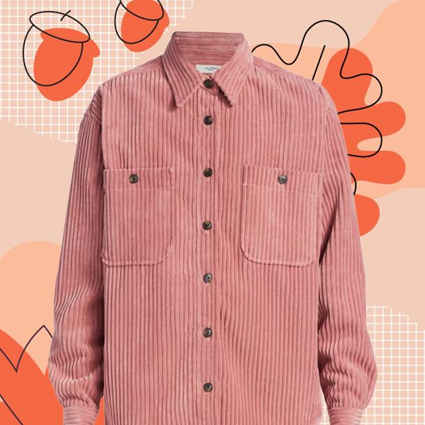 Верхняя одежда на осень: 25 вариантов для любой погоды — Стиль на Wonderzine