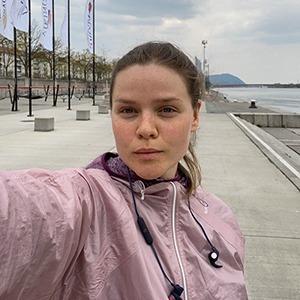«Казалось, жизнь рухнула в один день»: Как я живу на карантине в Австрии — Личный опыт на Wonderzine