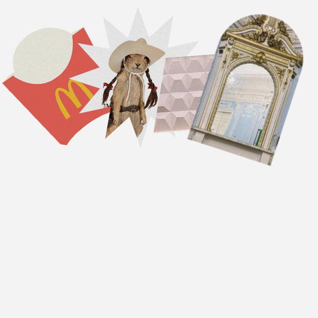 «Макдоналдс», свобода и старые квартиры: Ведущие необычных блогов о том, почему они их ведут