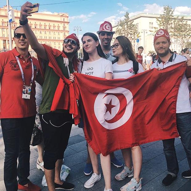 Чемпионат по ханжеству: Кто стыдит россиянок за секс с иностранцами