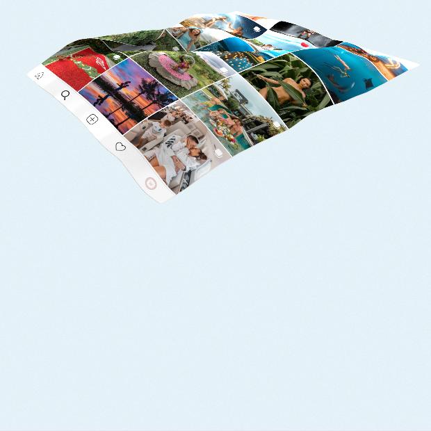 «Поколение Гном Гномыча засыплет родителей исками»: Культуролог Катя Колпинец о штампах инстаграма