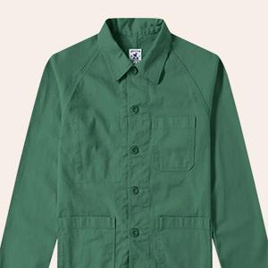 Верхняя одежда на весну: 25 вариантов от курток до тренчей