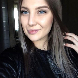 Ссылка дня: Текст «Холода» о Вере Пехтелевой, которую убил бывший бойфренд  — Жизнь на Wonderzine