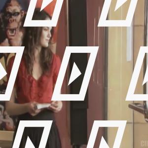 Видео дня: Короткометражка Аньес Варда о дружбе — Новости на Wonderzine