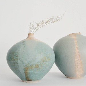 Вместо медитации: 14 элегантных инстаграмов о керамике — Жизнь на Wonderzine