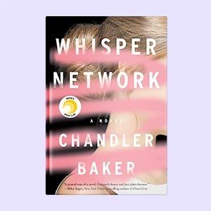 Книжный клуб Риз Уизерспун: 7 отличных книг современных писательниц — Книги на Wonderzine
