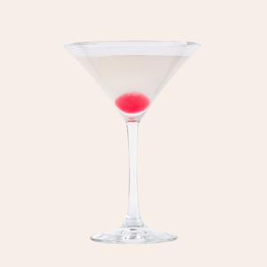 Чеклист: 10 признаков того, что вы слишком много пьёте