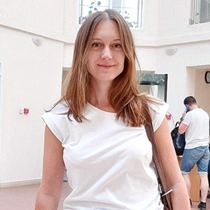 Что известно о деле журналистки Светланы Прокопьевой — Жизнь на Wonderzine